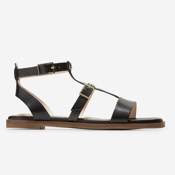 Cole Haan Wren Sandals, gladiator sandals