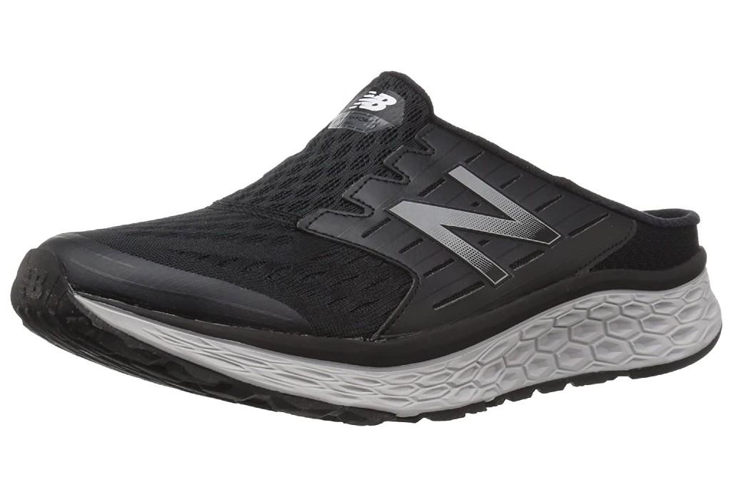 New Balance Men's 900 V1 Walking Shoe, men's standard width walking shoe