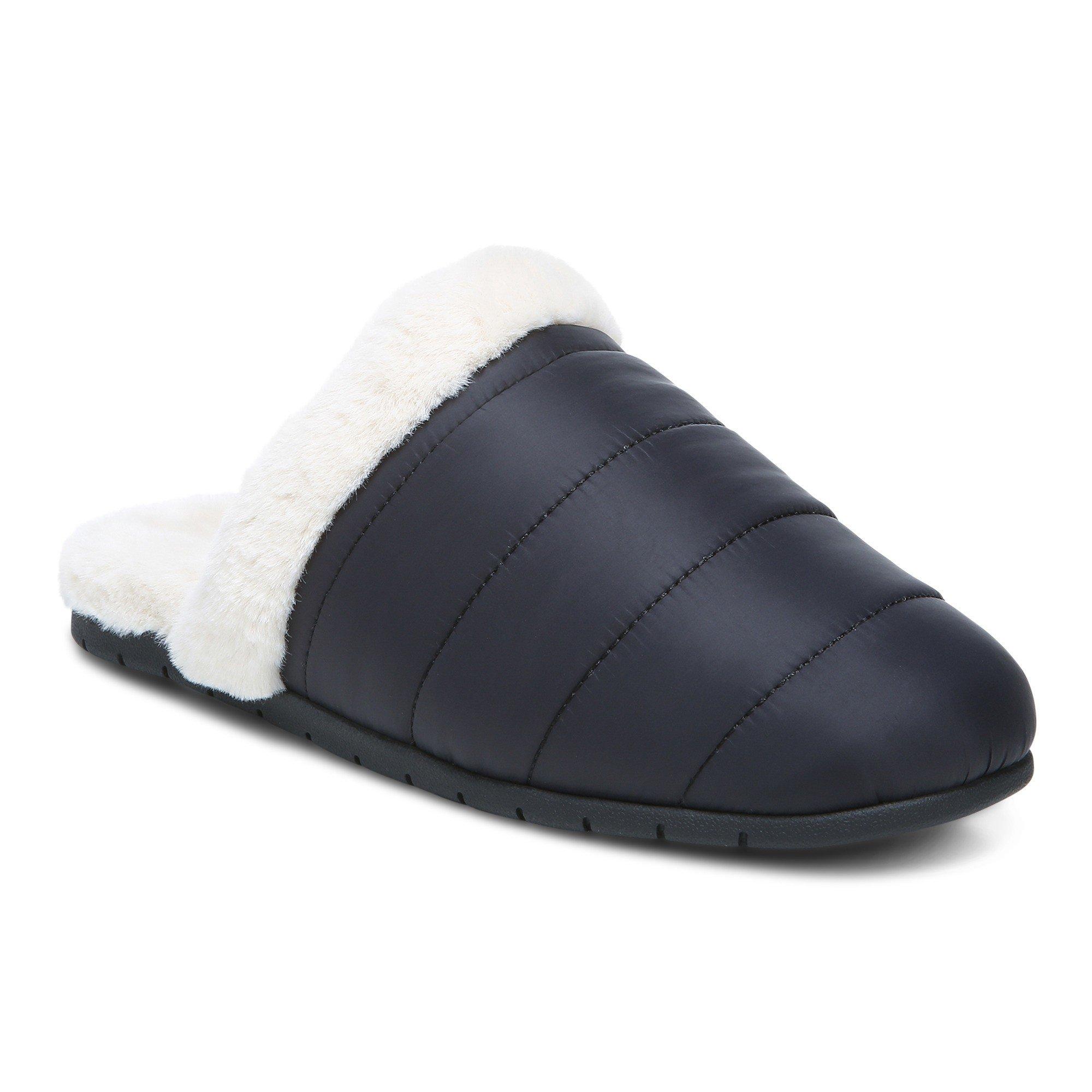 Vionic josephine slippers