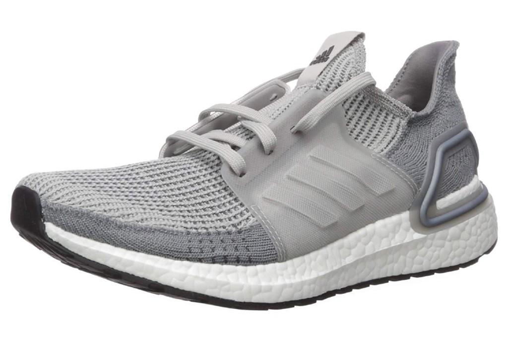 Adidas Ultraboost 19 Running Shoe