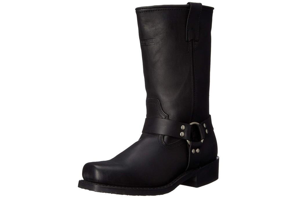 AdTec Harness Boot