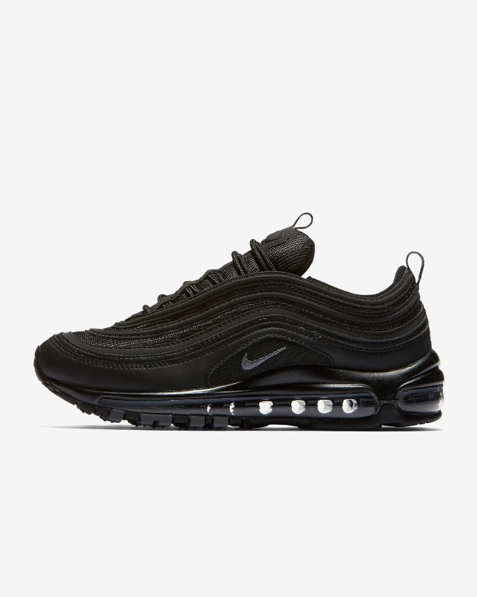 Nike Cyber Monday Sale 2020: Best Shoe
