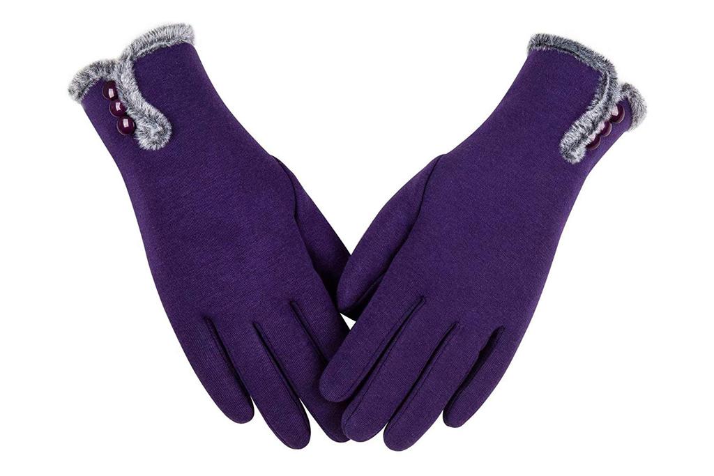 alepo gloves