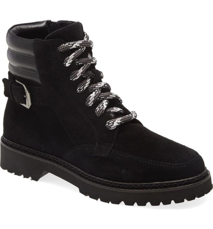aquatalia mayra boot