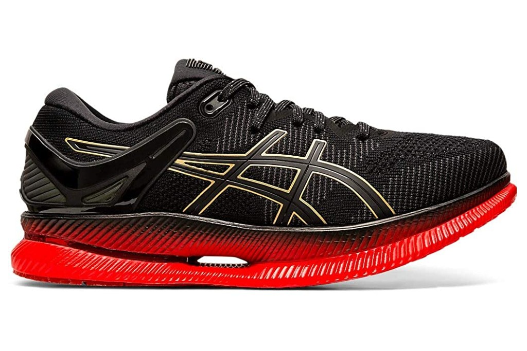 ASICS Men's MetaRide Running Shoes