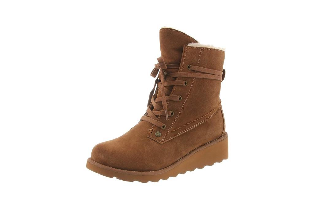 bearpaw krista boots