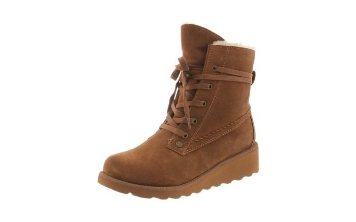 Bearpaw-Krista-Boot