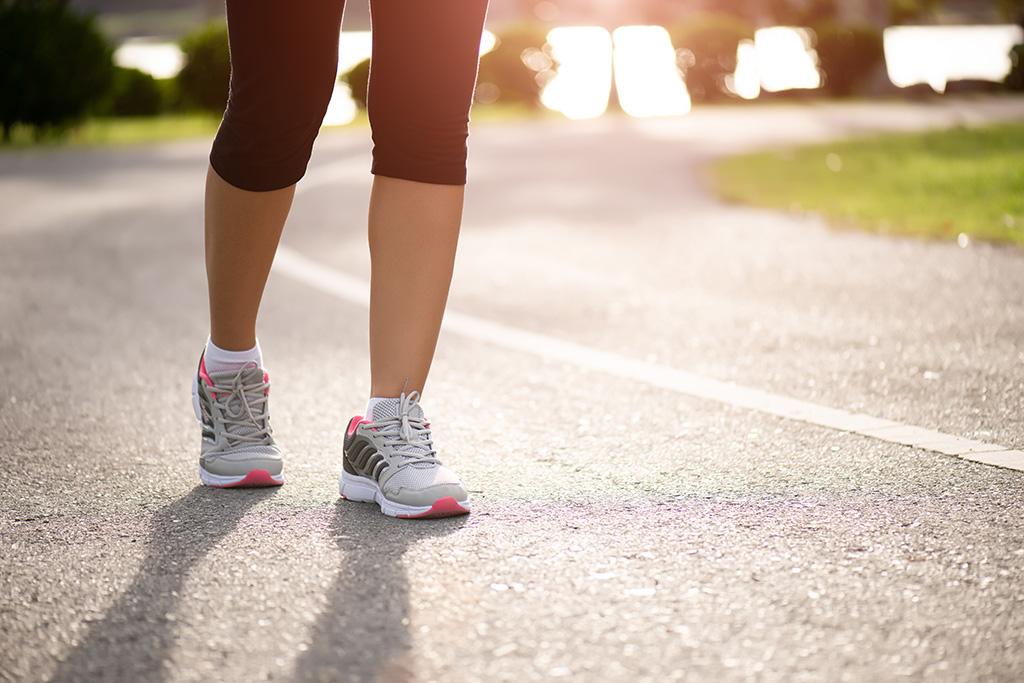 Best Extra Wide Women's Walking Shoes