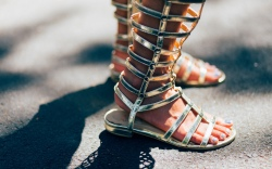 Best-Gladiator-Sandals-Amazon