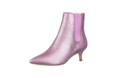 best-kitten-heel-boots