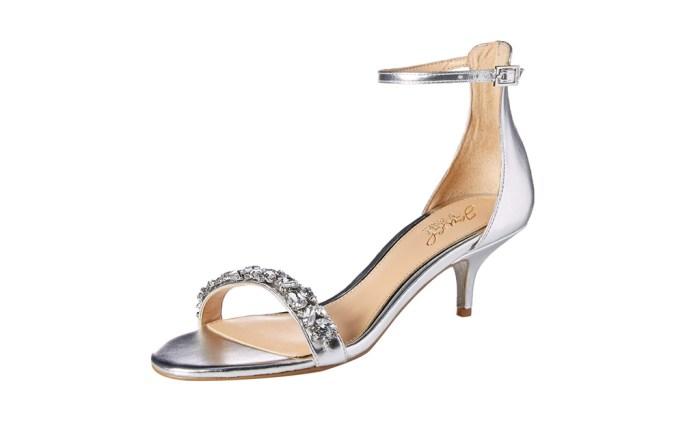 best-low-heel-wedding-shoes