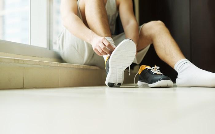 best-white-gym-socks