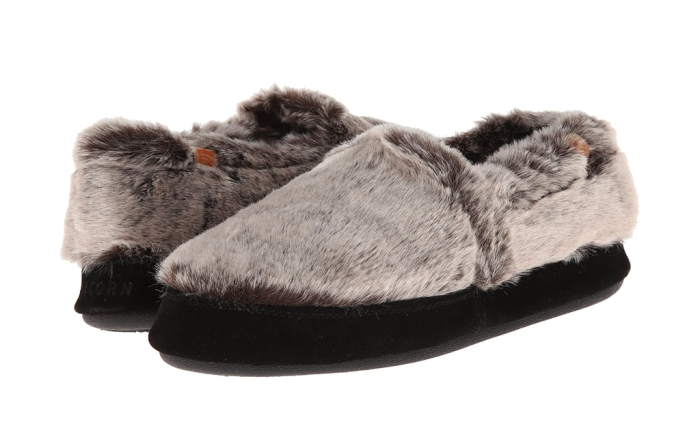 best-womens-slippers