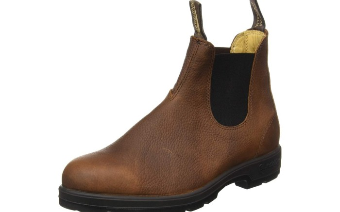 blundstone 550 boots