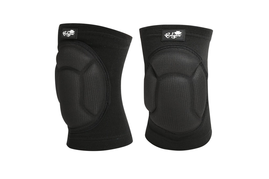 Bodyprox Knee Pads