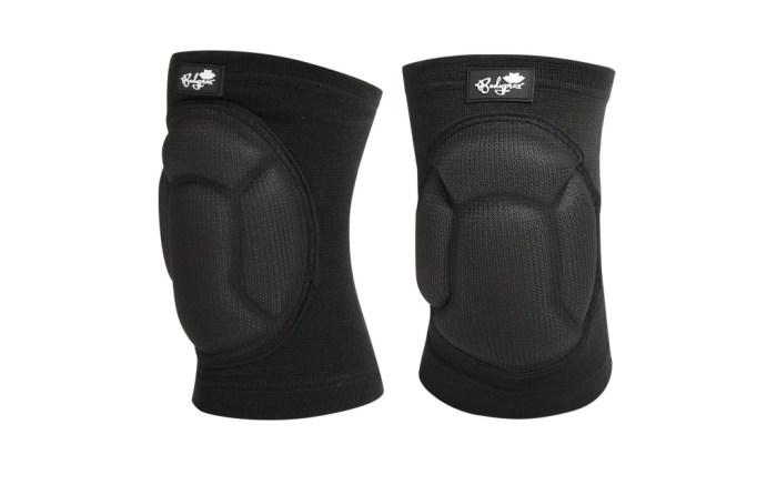 Bodyprox Knee Pads