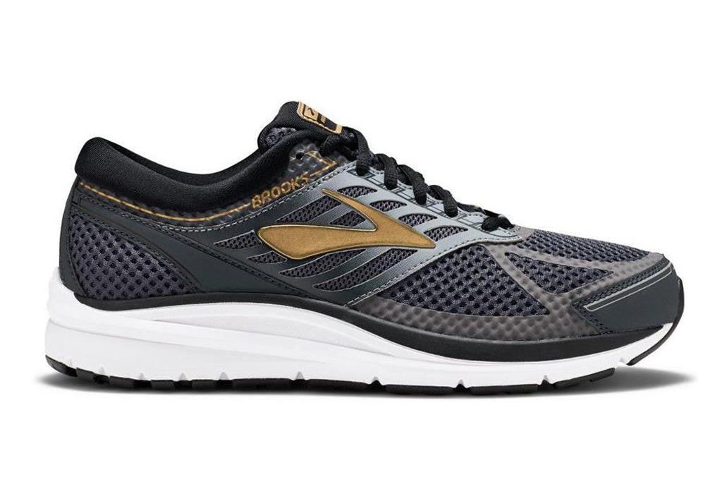 brooks, addiction 13, running shoes