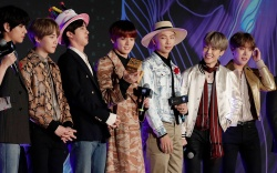 BTS, k-pop, Jungkook, Jimin, V, Suga,