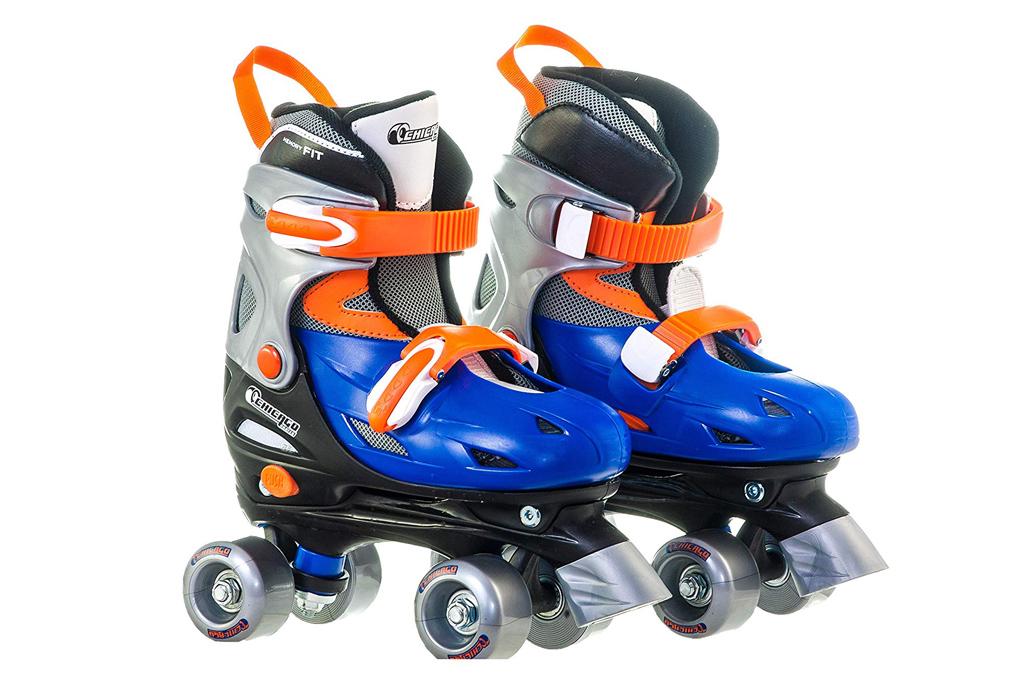 chicago skates