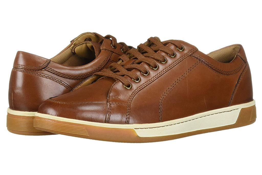 Cole Haan Men's Berkley Sneakers