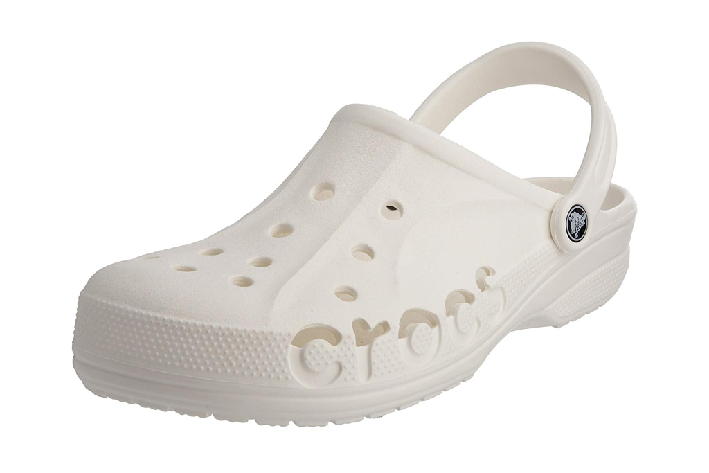crocs, clog, baya