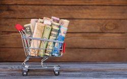cross-border, e-commerce, funding, flow