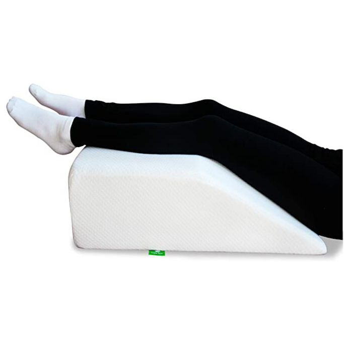 Cushy-Form-Elevated-Pillow