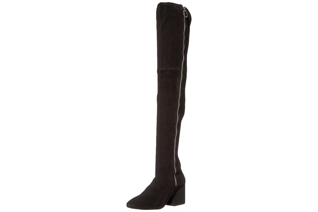 Dolce Vita Women's VIX Fashion Boot