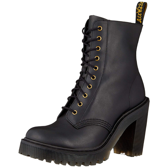 Dr.-Martens-Kendra-Boot-Amazon