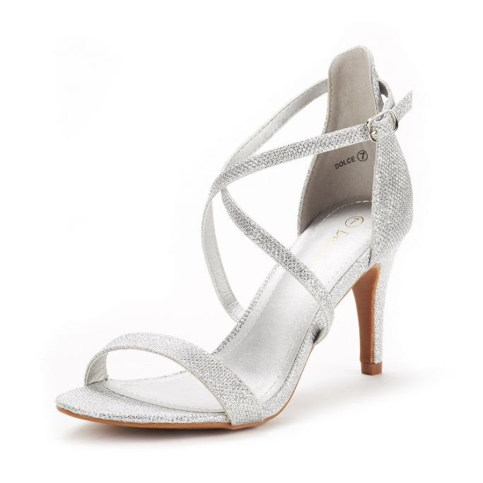 dream-pairs-glitter-heels