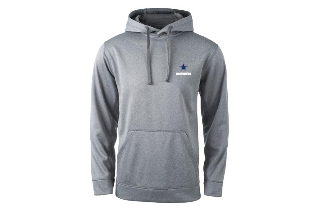 dunbrooke nfl hoodie