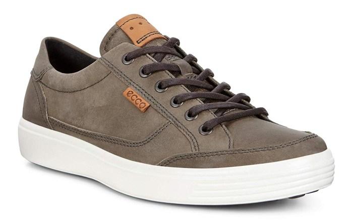 ecco walking shoes