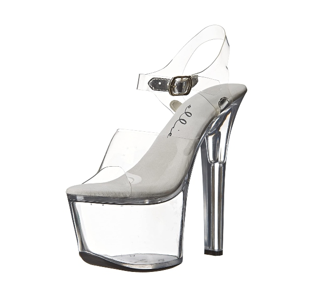 ellie-shoes-platform-sandals