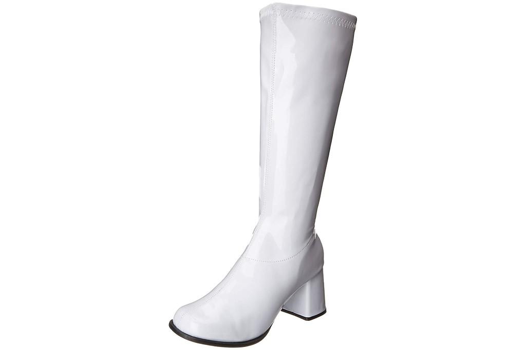 ellie go-go boot