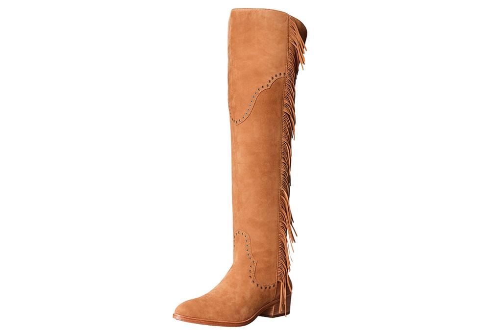 frye women boots