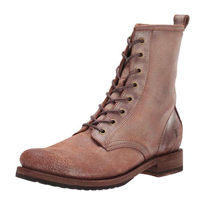 Frye-Veronica-Combat-Boot-Amazon