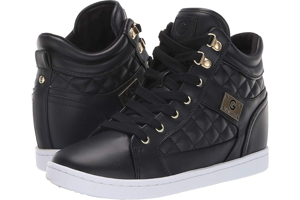 G by GUESS Dayna Sneaker