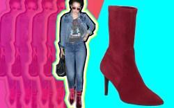 gigi-hadid-stuart-weitzman-wren-boots
