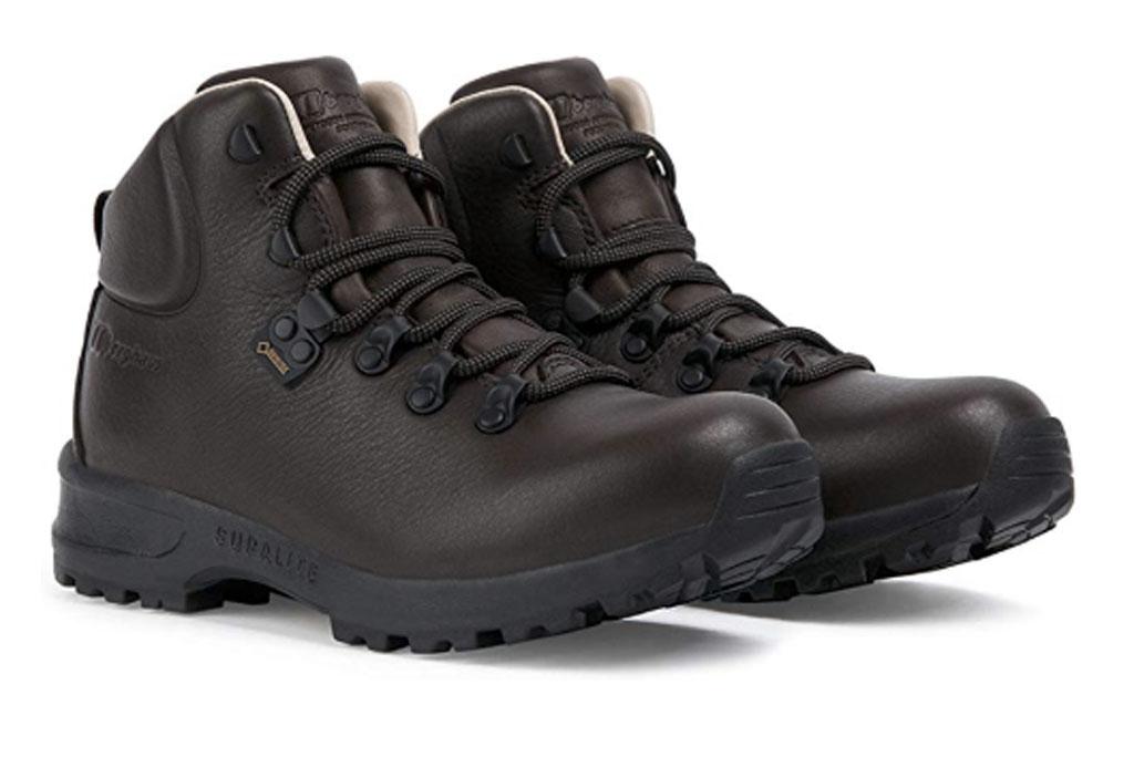 Berghaus Supalite II GTX Women's Walking Boots
