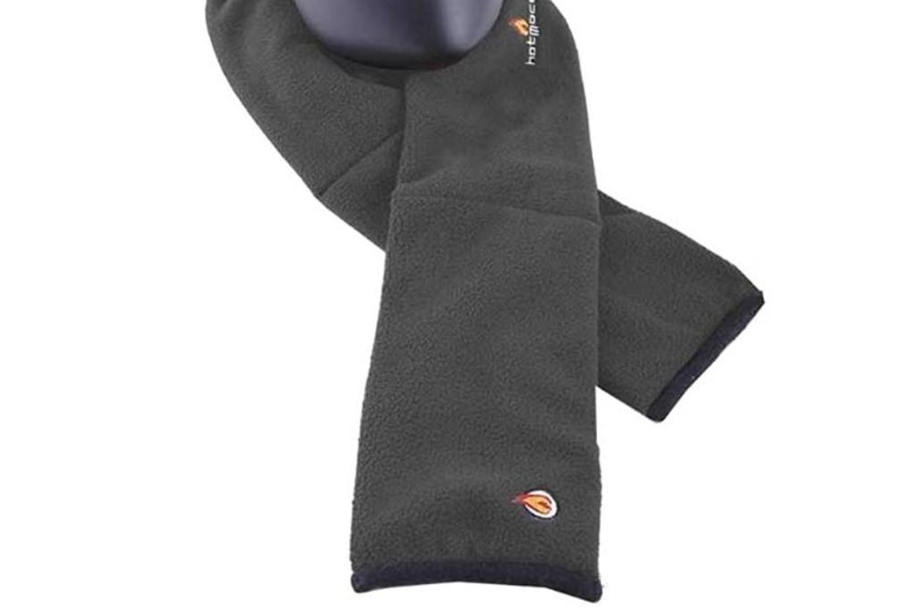 hotmocs heated scarf