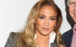Jennifer Lopez, new york city, hustlers,