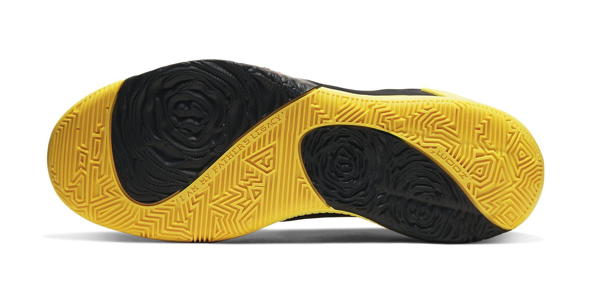 nike 8 vapor woven amazon boots sale girls size