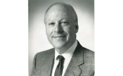 Joseph Segel, qvc, founder