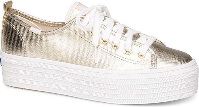 keds-metallic-twill-sneaker