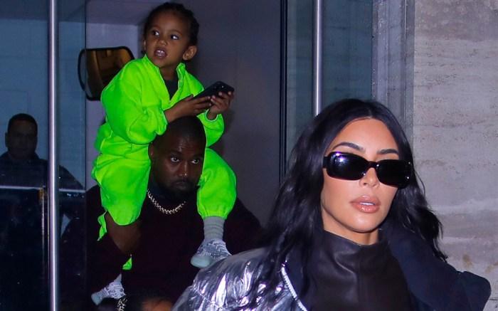 kim-kardashian-kanye-saint-west-
