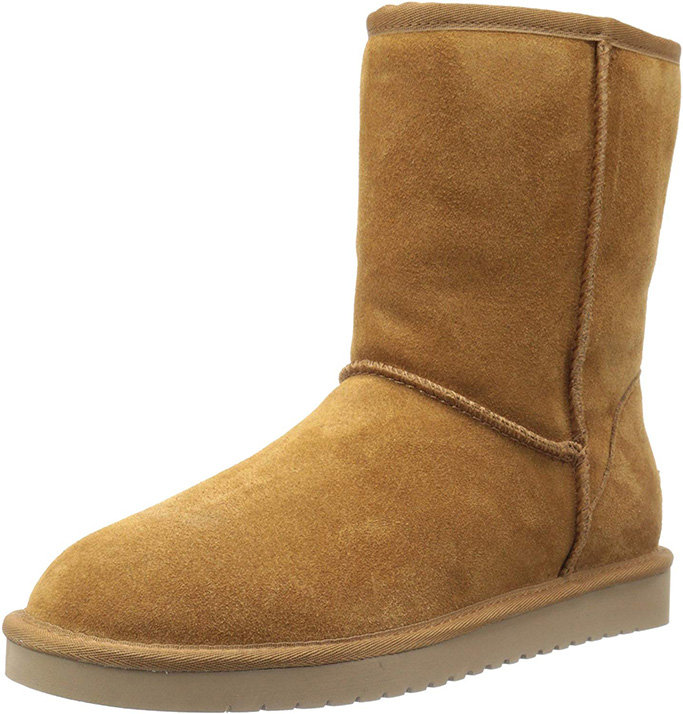 koolaburra-by-ugg-koola-short-boot