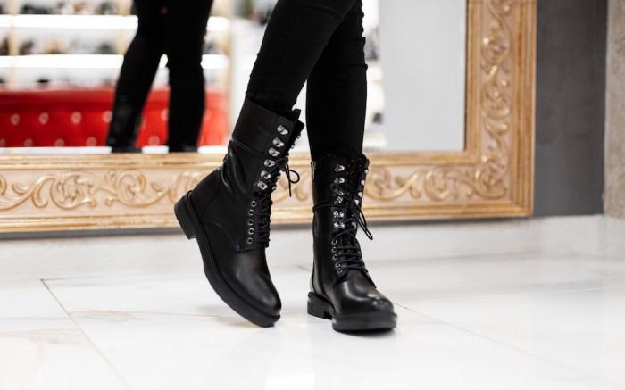 Lace-Up-Platform-Shoes-Amazon-Feature