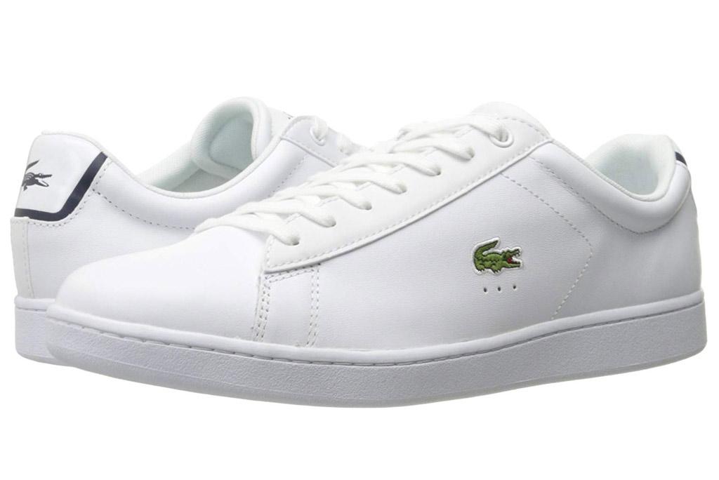 Lacoste Carnaby Men's Sneakers