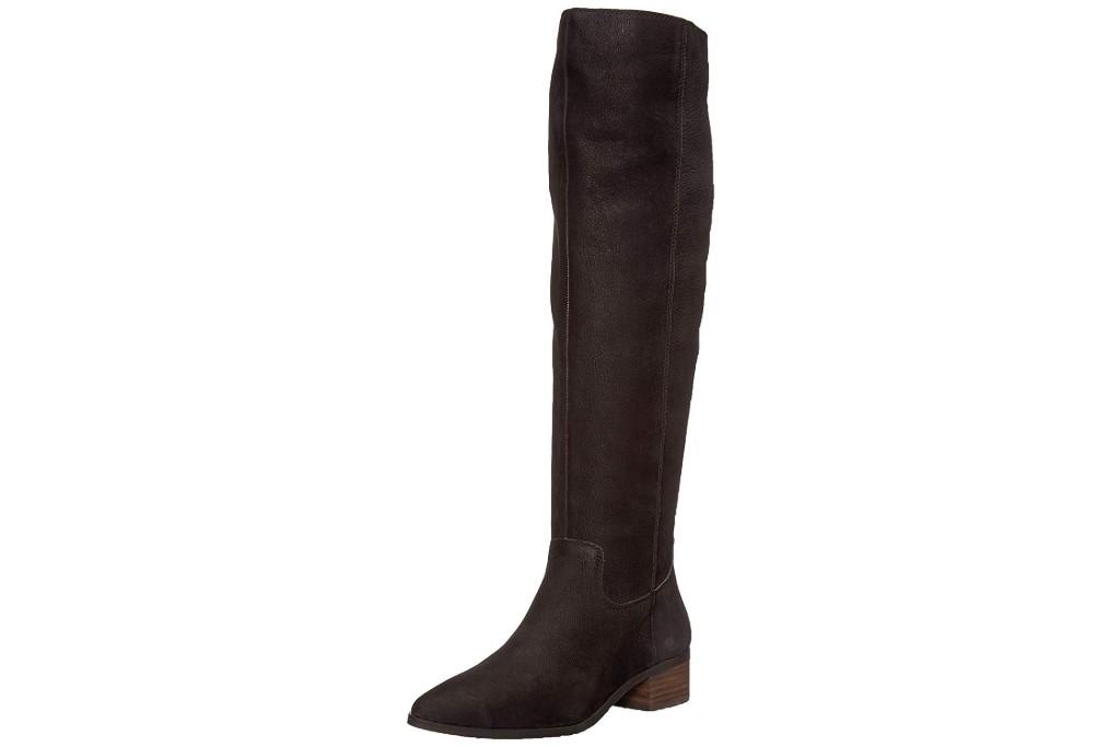 lucky brand Kitrie Boot