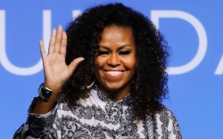 Michelle Obama, celebrity style, first lady,